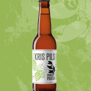 Kris Pils - Preview - Mezzopasso