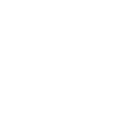 Logo Rounded - MezzoPasso