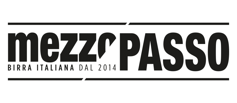 Logo MezzoPasso
